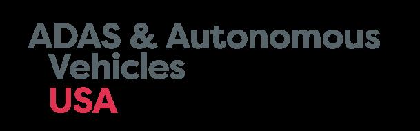TU-Automotive